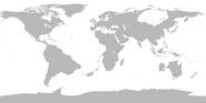 SU Earth Blank1