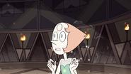 Serious Steven (203)