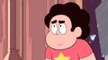 Steven Universe Gemcation 83.png