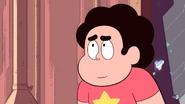 Steven Universe Gemcation 83