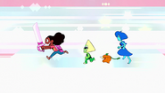 The New Crystal Gems 093