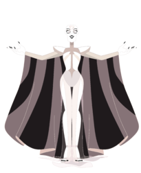 White Diamond 2 by Red