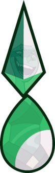 FusionTemplateMalachite2