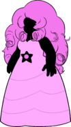 Rose Quartz Your Mother And Mine Design By Chara
