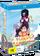 Steven Universe Seasons 1-4 (Australian Set)