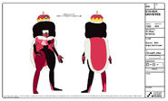 So Many Birthdays Model Sheets (6)
