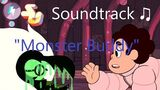 Steven Universe Soundtrack ♫ - Monster Buddy