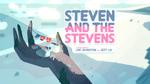 StevenandtheStevens