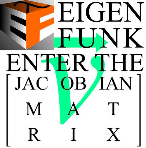 Eigenfunk HYYPPEEE | Steven Universe Wiki | FANDOM powered