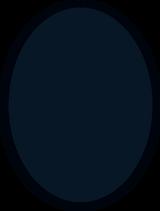 PearlObsidianGem