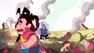 Serious Steven (279)