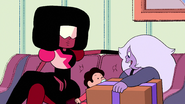 Three Gems and a Baby 080