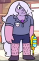 """Dumb Police"" Amethyst.png"