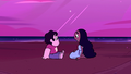 Alone Together 038.png