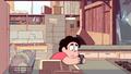 Steven Universe Gemcation 51.png