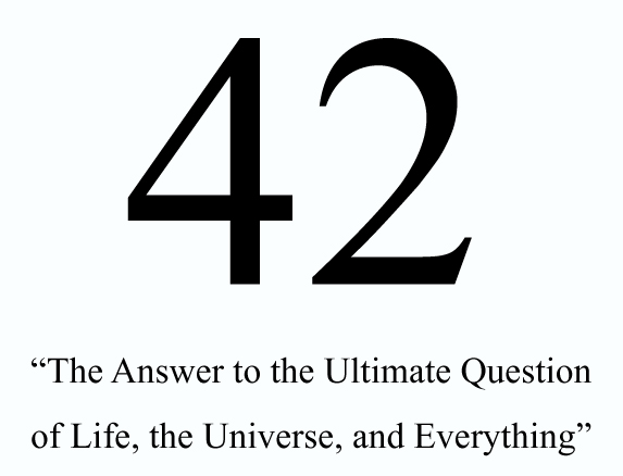 File:42 Answer.jpg
