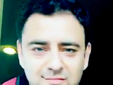 Ahmet Taşar