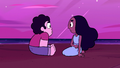 Alone Together 043.png