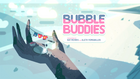 Bubble Buddies 000