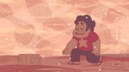 Steven's Lion (220)
