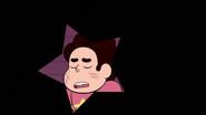 Steven vs. Amethyst 300
