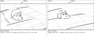 Familiar storyboard 5