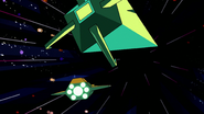 Lars of the Stars550