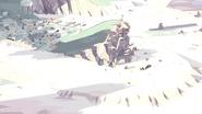 Vlcsnap-2015-10-29-22h04m51s874