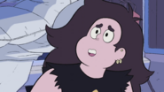 We need to talk Greg Looking At Garnet