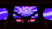 Adventures In Light Distortion 210