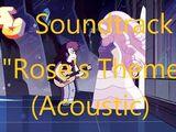 Rose Kwarc