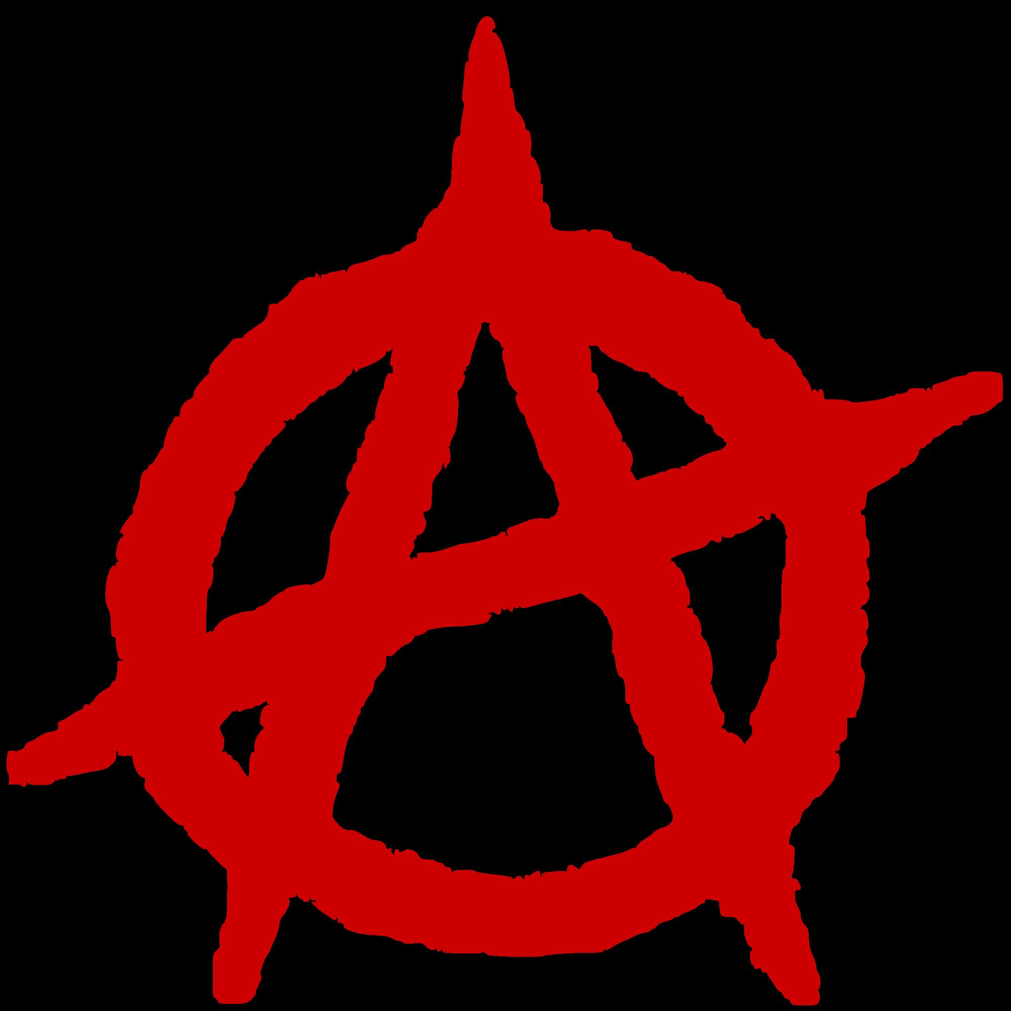 Slikovni rezultat za anarchy