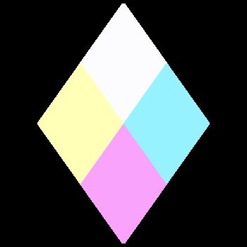 Первый символ