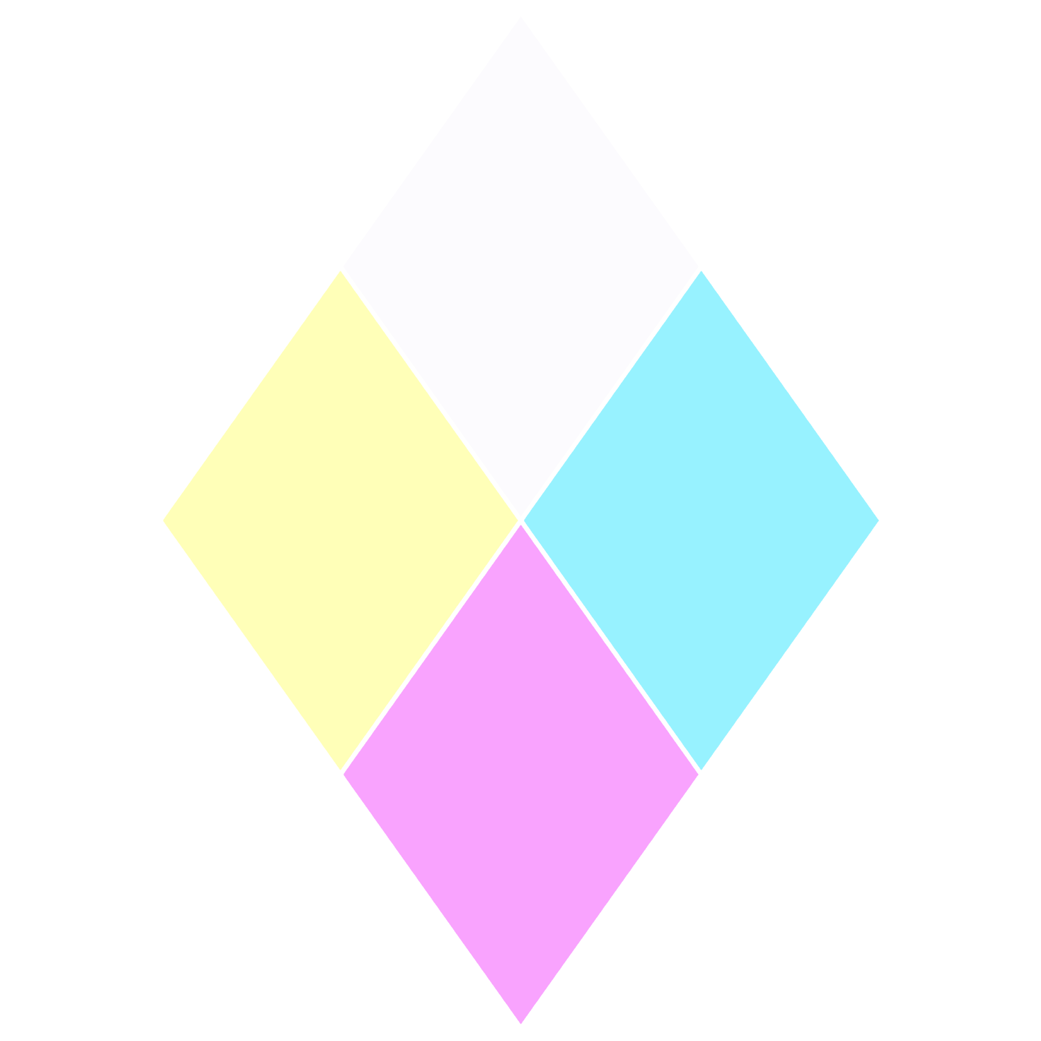 Rose quartzs symbol what does it mean steven universe wiki so if the homeworlds symbol had to be replaced and the new one is missing an important element of the old one does this not mean something had to have biocorpaavc Images