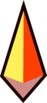 Jaspisek