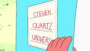 Steven's Birthday 028