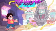 Dreamland Arcade 1