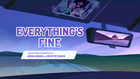 Eveyrthing's Fine 001