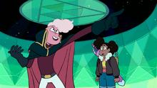 Lars of the Stars707