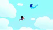 Steven's Dream 238
