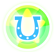 Attack-The-Light-Badge 0022 Layer-8