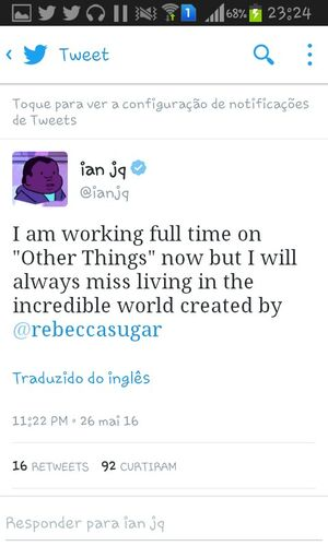 Bye Ian2