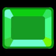 EmeraldGemJirachi