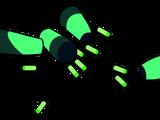 Limb Enhancers
