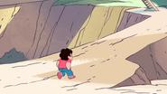 Steven's Lion (187)