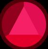 Garnet-jalokivi1