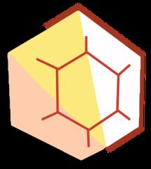 SlimeGem