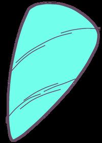 Swiderka