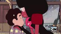 Buziak od Granat