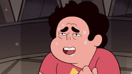 Serious Steven (215)